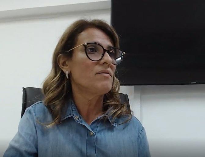 """Edna Soares - Calvário: """"Móveis da Florence"""" era senha para propina, diz  Livânia Farias em delação"""