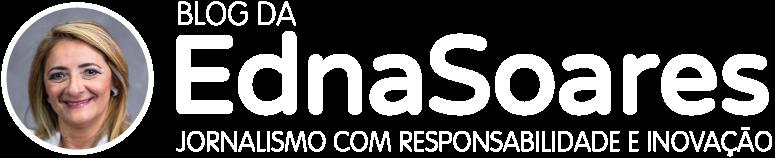 Edna Soares